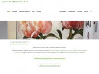secrass.nl