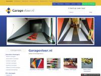 garagevloer.nl