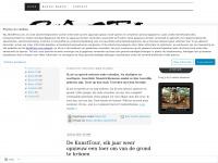 bastamaastricht.wordpress.com