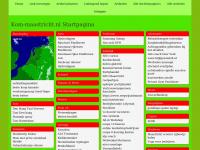 kom-maastricht.nl