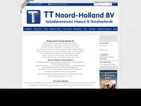 kanjersingrootverbruik.nl