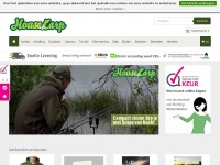 houseofcarp.com