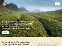 geelskoffiethee.com