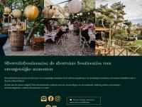 sfeervollefeestlocaties.nl