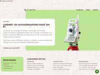 Janfoque.be