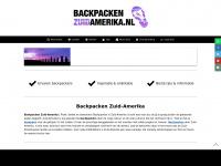 Backpacken Zuid-Amerika | Backpackers geven je goede Tips,Tricks & Info