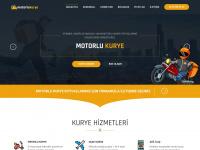 Motorlukurye.org - motorlu kurye