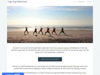 yoga-dag.nl