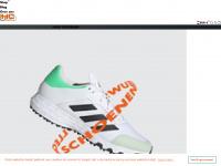 hockeycentre.nl