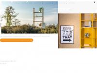 lundia-original-webshop.nl