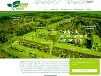 dc-broekland.nl