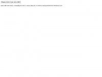 Zeevelgen.nl - Zeeuwsch Vélocipède Genootschap