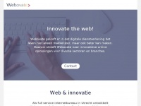 webovate.nl