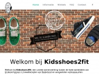 kidsshoes2fit.nl