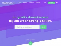 basichost.nl