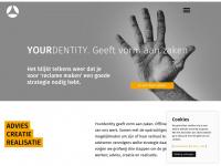 yourdentity.nl