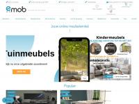 Emob.nl - Online meubelwinkel