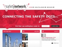 thesafetynetwork.nl