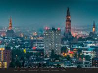 ichthusalumni.nl