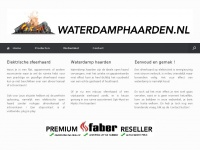 Waterdamphaarden.nl