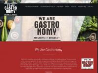 wearegastronomy.com