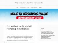 veiligverstandigonline.nl
