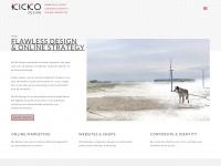 kicko.nl