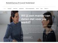 b-loved.nl