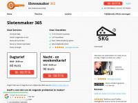 365-slotenmaker.nl