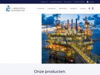 icinsulation.com