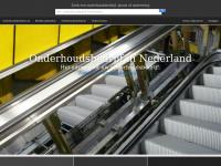 onderhoudsbedrijf-in.nl