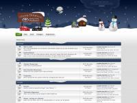 starlet-forum.nl