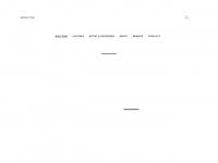 helio-lights.com