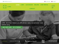limeconnect.nl