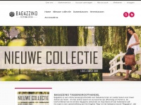 bagazzino-tassengroothandel.nl