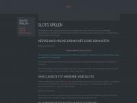 slotsspelen.org