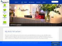 neboplus.nl