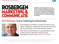 Home - Rosbergen.nlRosbergen.nl