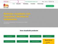 flowinmotion.com