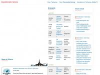 Terherne.nl - Dorpsinformatie Terherne