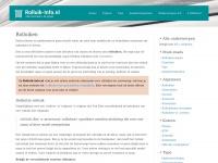 Rolluik-info.nl - Rolluiken: alle informatie, tips en advies 2019
