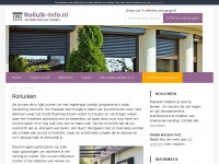 rolluik-info.nl