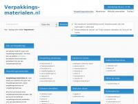 verpakkings-materialen.nl