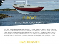 if-boat.nl