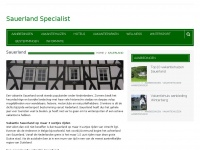 sauerland-specialist.nl