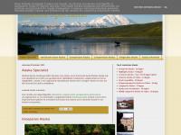 Alaska Specialist
