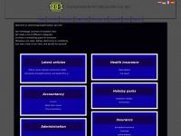searchengineoptimization-seo.net