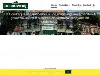 de-bouwerij.nl