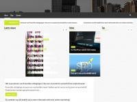 Home - noa-media.nl