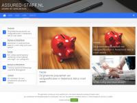Home - assured-staff.nl